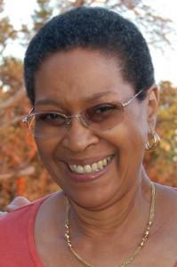 Reiki master teacher Kathleen Hurley