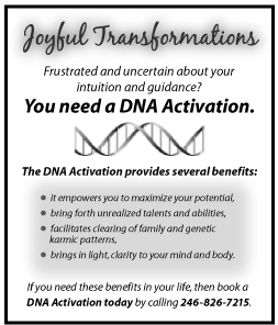King Solomon 22 Strand DNA Activation – FAQs
