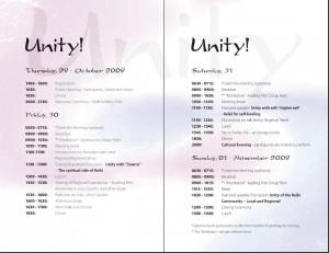 gathering-programme-2009