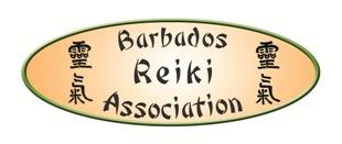 Bdos Reiki logo small