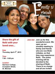 Reiki-family-friends-april-2013