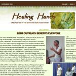 healinghandssept2013