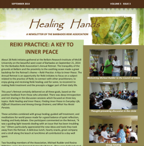 Healinghandssept2014cover