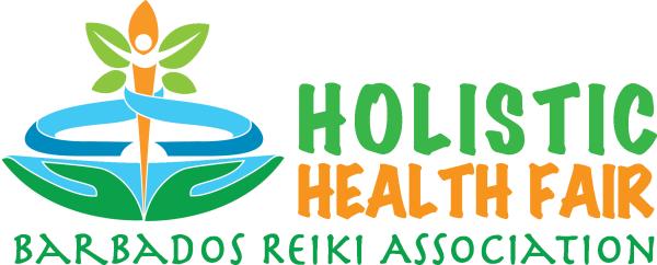 Reiki Association Gears Up for 2016 Holistic Health Fair