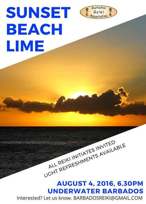 BRA Beach Lime 2016 (1)