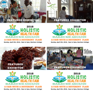 hhf poster 2018
