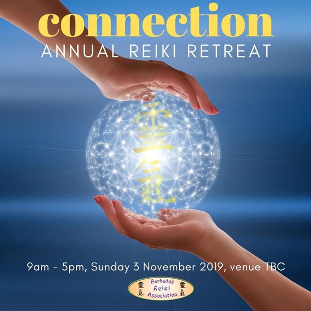 BRA retreat 2019 poster